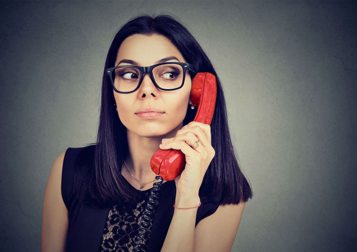 """La prospection téléphonique comme """"irritant""""du parcours client ?"""